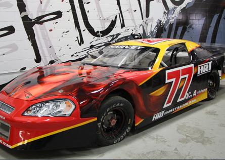voiture-77